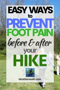 As a hiker you cant overestimate the value of wearing the best hiking boots yo