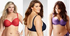 Image from http://cloud4.collegefashion.net/wp-content/uploads/2013/10/plus-size-fashion-full-figure-bras.jpg.