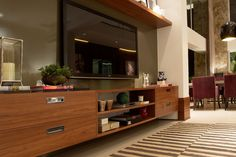 Casa Condominio II by Marcelo Mota Arquitetura (38)