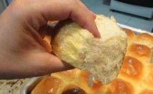 Quer aprender a fazer um pão delicioso em alguns minutinhos? Você está no lugar certo! Hoje eu separei para vocês essa maravilhosa receita de pão de minuto que é bem simples e não tem erro. Como Fazer Pão de Minuto.