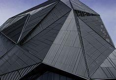 web-triangle-1.jpg (1154×798)