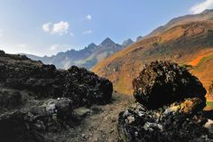 Ha Giang Trekking Tours – Great Adventure Tours in Northern Vietnam