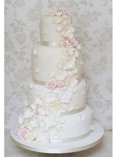 The Liggy's Cake Company - special handmade cakes