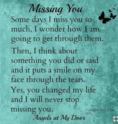 Sad Love Quotes I miss you is part of Miss you mom - Sad Love Quotes QUOTATION Image Quotes Of the day Life Quote I miss you Sharing is Caring Miss Mom, Miss You Dad, Miss You Friend, Best Friend Day, Dear Friend, Rip Daddy, Missing My Husband, Missing You So Much, Loss Quotes