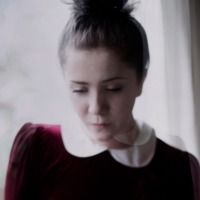 Emilie Nicolas - Grown Up by emilienicolas on SoundCloud
