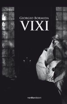 VIXI book (2015)