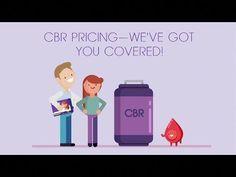 Cord Blood Registry - #CordBloodRegistry #CBR #CordBlood