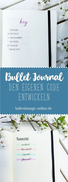 Great Photo planner printable deutsch Concepts Are you currently ready to begin with with printable planner inserts? If you're a new comer to pri Key Bullet Journal, Bullet Journal Doodles, Bullet Journal Halloween, Minimalist Bullet Journal, Bullet Journal Spreads, February Bullet Journal, Bullet Journal Quotes, Bullet Journal Cover Page, Bullet Journal Themes