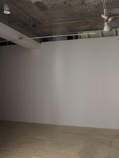 Kenjiro Nagata,Four Layers, cotton thread, 330x42cm, 2015 Ed.5