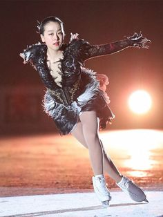 Ice Hockey, Figure Skating, Skate, Ballet Skirt, Yahoo, Fashion, Sports, Women, Tights Outfit