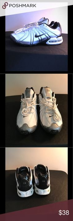 half off 8c55e 971d7 Nike Air Max Excellent Condition, I sold a similar pair last week. Same day