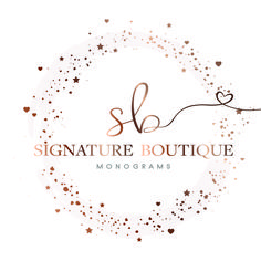 Something like this would be a nice variation for a business cards. Or printables. Logo Online Shop, Shop Logo, Create A Business Logo, Business Cards, Logo Studio, Logo Branding, Branding Design, Balloon Logo, Nail Logo