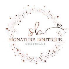 Something like this would be a nice variation for a business cards. Or printables. Logo Studio, Logo Branding, Branding Design, Nail Logo, Bakery Logo Design, Lashes Logo, Fashion Logo Design, Boutique Logo, Flower Logo