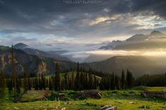Swat - Truly the Worldly Heavens This is Nawai Banda #Swat #Pakistan