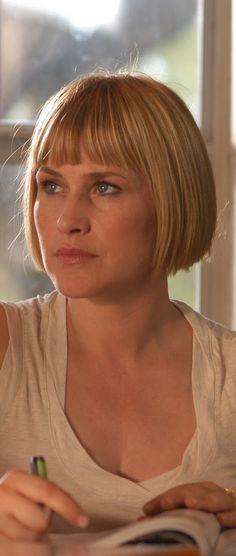 """Patricia Arquette >>> Melhor Atriz Coadjuvante por """"Boyhood: Da Infância à Juventude"""""""