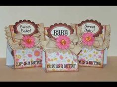 At some point in time, you will hold or be invited to a baby shower. You will then have to worry about baby shower party gifts. There is no better way to celebrate the birth of a new child than with baby shower party gifts. This will be a wonderful o Baby Shower Hostess Gifts, Best Baby Shower Gifts, Baby Shower Party Favors, Baby Shower Parties, Baby Showers, Diy Baby Shower Centerpieces, Baby Shower Images, Baby Shower Backdrop, Shower Ideas