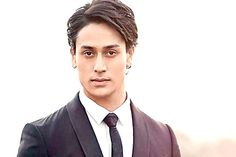 Tiger Shroff is on to his next film for producer Sajid Nadiadwala. It will be a big-budget action film with never-before stunts....