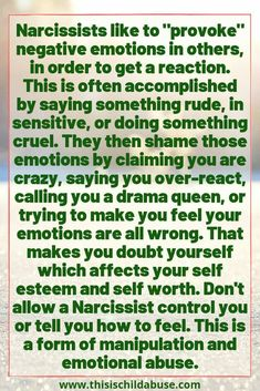 331 Best narcissist images in 2019 | Narcissist, Narcissistic abuse