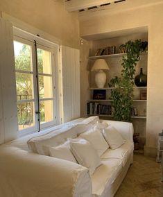 Dream Home Design, Home Interior Design, My Dream Home, House Design, Interior Concept, Ideas Hogar, Dream Apartment, Dream Rooms, New Room