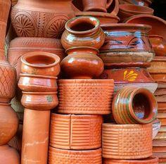 218 Best Pakistan Images Pakistan Travel Beautiful Places