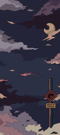 Whats Wallpaper, Dark Wallpaper Iphone, Mood Wallpaper, Wallpaper Space, Minimalist Wallpaper, Anime Scenery Wallpaper, Iphone Background Wallpaper, Aesthetic Pastel Wallpaper, Kawaii Wallpaper