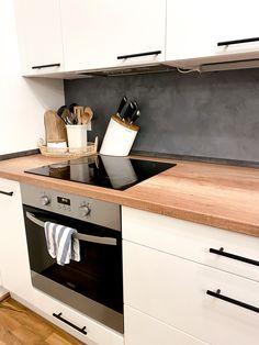 Kitchen Island, Vanity, Bathroom, Home Decor, Houses, Island Kitchen, Dressing Tables, Washroom, Powder Room