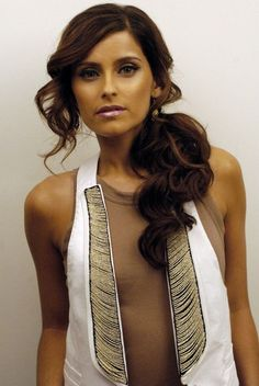 NELLY FURTADO NELLY FURTADO Pinterest Nelly furtado and Nelly
