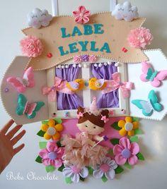 pencere kapı süsü, felt ballerina, fairy, deniz kızı, keçe, takı yastığı, yastık, pillow, felt mermaid, bal kabağı araba kapı süsü, bebechocolate, keçe, felt, cindirella, door wreath, kapı süsleri, bebek kapı süsü, handmade, baby photoalbum, fotoğraf albümü, bebek, prenses, felt princess, felt craft, baby boy, prince,