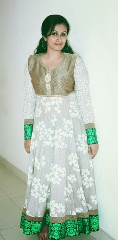 Favourite salwar !  Warm and weird :)  Strange combination of colours too :)