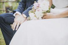 Wedding. Spanish, elegant, mediterranean, soft wedding.