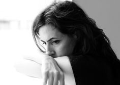 Mujeres, depresión y omega-3 http://www.omega-3-blog.es/mujeres-depresion-omega-3/