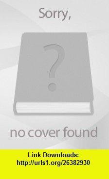 Territoires du cr�puscule (9782266050272) Randall Boyll , ISBN-10: 2266050273  , ISBN-13: 978-2266050272 ,  , tutorials , pdf , ebook , torrent , downloads , rapidshare , filesonic , hotfile , megaupload , fileserve