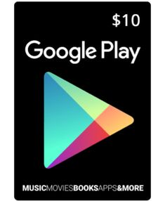 Buy a gift card at a store near you and give the latest entertainment for Android devices and more. Paypal Gift Card, Gift Card Giveaway, Carte Cadeau Itunes, Playstation, Xbox, Google Play Codes, Youtube Instagram, Play Store App, App Play
