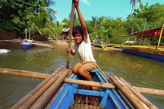 Anreise zur Sugar Beach Manila, Outdoor Furniture, Outdoor Decor, Beach, Philippines, Travel Report, Travel Advice, Viajes, Seaside