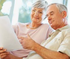 As Valentine's Day nears, here's how to make 'money harmony': 3 Steps to Help Couples Find #Retirement Bliss.