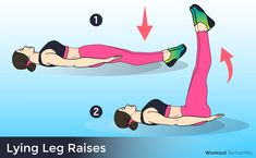 Let Start Slim Today: Here Are 12 Effective Fat-Reducing Exercises To Do In Bed!… Let Start Slim Today: Here Are 12 Effective Fat-Reducing Exercises To Do In Bed! Bed Workout, Tummy Workout, Belly Fat Workout, Gym Workouts, At Home Workouts, Fitness Workout For Women, Excercise, Workout Videos, Cheese Meatballs