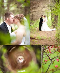 #Rustic South Dakota #Wedding Let http://www.timerental.biz provide you with the tools you need to get your wedding done!