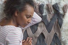 Ravelry: Indulgent Wrap pattern by Alla Koval Knitted Shawls, Crochet Shawl, Interweave Crochet, Wrap Pattern, Yarn Needle, Lana, Crochet Projects, Crochet Patterns, Crochet Ideas