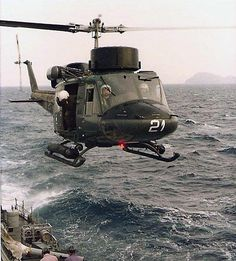 Military Helicopter, Army & Navy, Armed Forces, Marines, Military Vehicles, Air Force, Aircraft, History, Universe