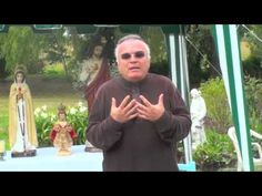 ▶ María Reina de toda la Creación por Marino Restrepo - YouTube