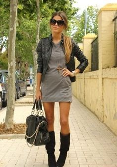Style trends - Today | Page 4 | Fashionfreax | Street Style Community | Fashion Forum, Brands and Blog
