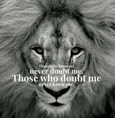 Leo Quotes, Wolf Quotes, Attitude Quotes, Wisdom Quotes, True Quotes, Great Quotes, Motivational Quotes, Inspirational Quotes, Qoutes