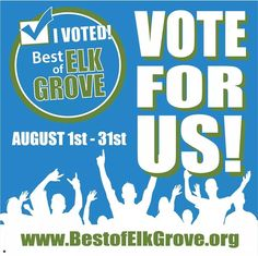Soooooo....just found out we are nominated!  Thanks for your votes and support at http://ift.tt/1MZxYi7