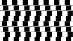 AD-Insane-Optical-Illusions-That-Will-Make-You-Question-Your-Sanity-37