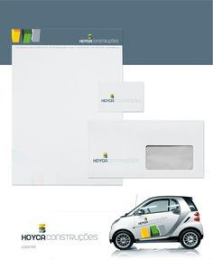 HoycaConstruções  #LinhaGráfica  #Logótipo #DesignGráfico Marketing Digital, Desktop Screenshot, Line, Logos