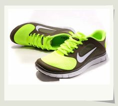 Nike Free Run Womens,Nike Free Run Womens,Nike Free Sale, $49 http://shopyoursportshoes.com/