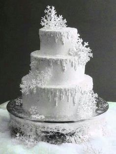 Visit the UK Bridal Directory for great wedding ideas from UK suppliers http://www.ukbridaldirectory.co.uk