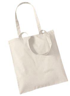Camisetas Personalizadas - Catálogo Online Productos y precios - Octopus Merch