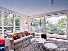Flat for sale - 1200 Sint-Lambrechts-Woluwe (VAE83508)