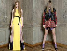 Duster Coat, Jackets, Dresses, Fashion, Down Jackets, Vestidos, Moda, Fashion Styles, Dress